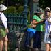 Turista hölgyek