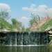 Körtvélyes (Békás) patak