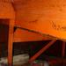 06. ms Buda áruszállító hajó