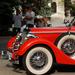 Album - VI. Mercedes-Benz Classic Csillagtúra Kecskemét