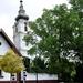 Dunaföldvár - templom