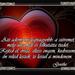 Szerelem - idézet