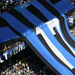 Album - Inter-Atalanta 2009.05.31