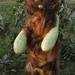 A Kacor király 12 - medve