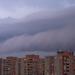 vihar 1
