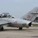 Album - MiG-15 berepülése Szolnok