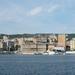 08. Fiumei kikötő