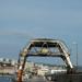 11. Fiumei kikötő
