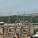 17. Fiumei kikötő