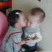 kinai gyerekek15
