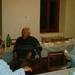 Öregek napja 2005 079