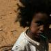 Mauritánia