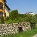 Album - A külső várfal maradványai Sopronban