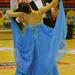 Lászlóvill Kupa - Ifjúsági Országos Bajnokság, Székesfehérvár 08
