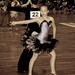 Ha a táncunkat nézed, a szívünk szavait hallod