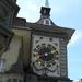 Album - Bern