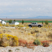 US 2010 Day26  001 Great Basin NP, NV