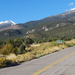 US 2010 Day28  047 Great Basin NP, NV