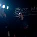 Album - Crazy Mama 2011.03.26.