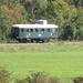 Magyarország, Szentendre, Skanzen, helyiérdekű vasút (BCmot 422)