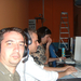 Album - WCG 2005 - bootcamp