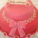 sütik,torták