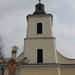 Album - Tolcsvai görög katolikus templom