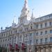 Boscolo Hotel Budapest, New York Palota