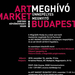 Album - ART MARKET Budapest 2010