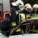 125 éves a Siklósi Tűzoltóság (55)
