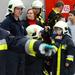 125 éves a Siklósi Tűzoltóság (52)