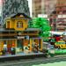 2010 03 20 LEGO tűzoltóautó építés 02