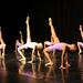 2009 12 13 Zalaegerszeg táncverseny 2