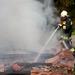 2010 05 04 Munkában a tűzoltók 011