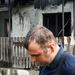 2010 05 04 Munkában a tűzoltók 026