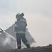 2010 05 04 Munkában a tűzoltók 027
