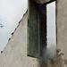 2010 05 04 Munkában a tűzoltók 029