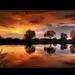 A legszebb naplementék