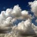Cloudporn XIII: