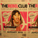 The Rebel Club