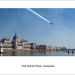 Album - Red Bull - Budapest