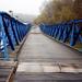 Ponton híd3
