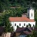 Szerb templom (Csobánka)