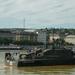 30. AM-32 Dunaföldvár - A Leitha-Lajta monitor újrakeresztelése