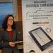 Album - E-book olvasók az OSZK-ban