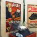 A cipőgombolótól a vaskályháig