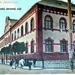 1908 - lučenský okresný súd