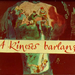 Album - Kincses sziget avagy agymosás 1963-ból