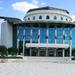 Nemzeti Színház - az új