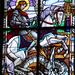Szent György és a sárkány